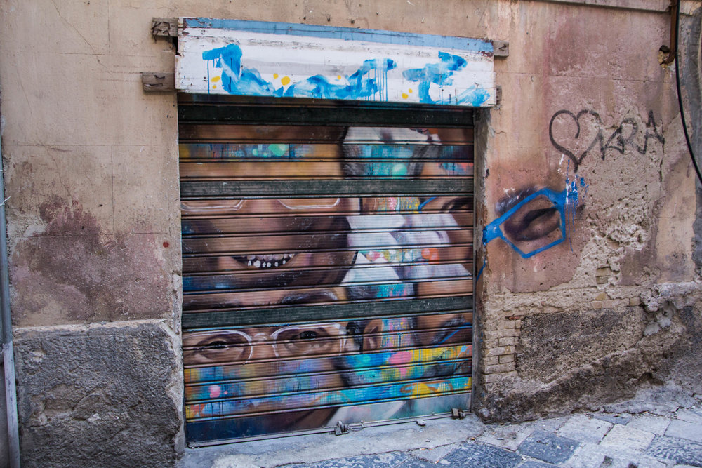 street-art-palermo-sicily-6.jpg