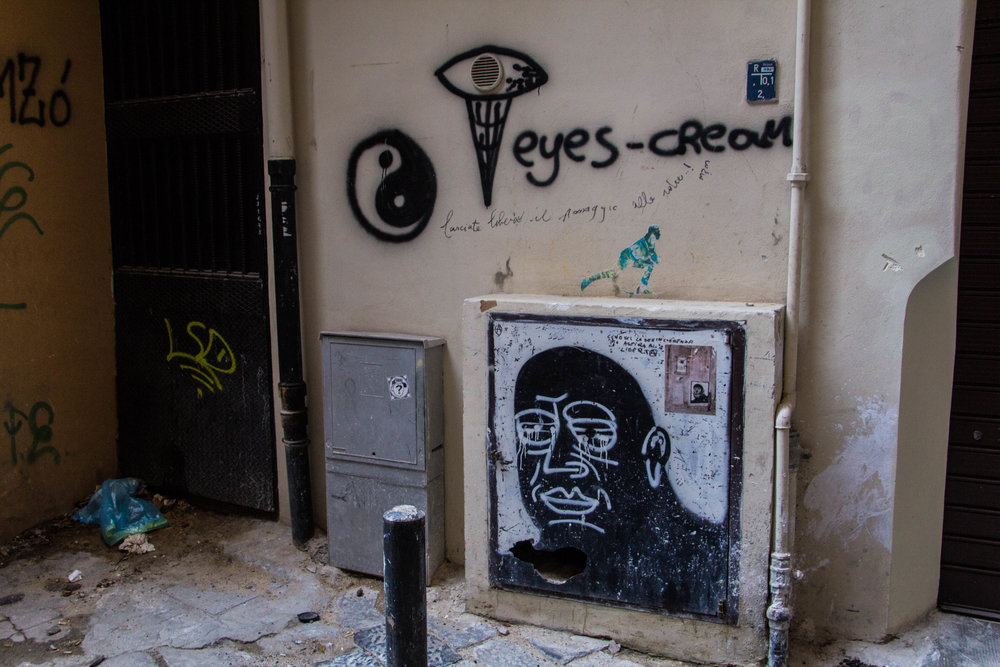 street-art-palermo-sicily-7.jpg