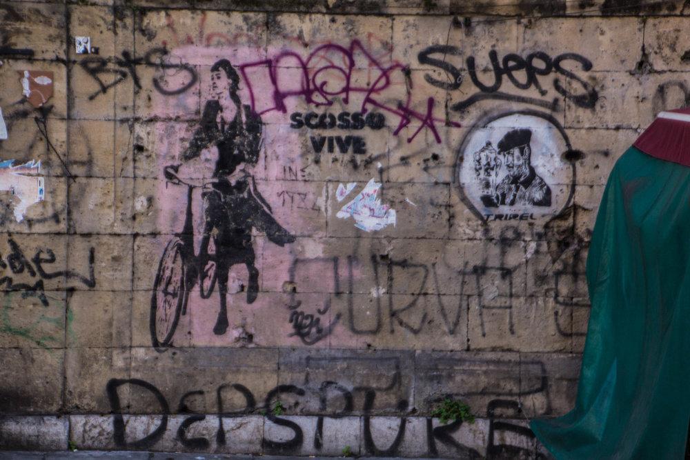 street-art-palermo-sicily-11.jpg