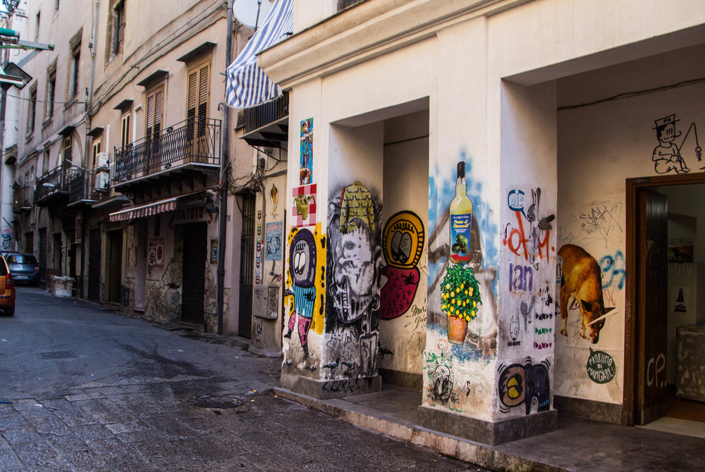 street-art-palermo-sicily-22.jpg