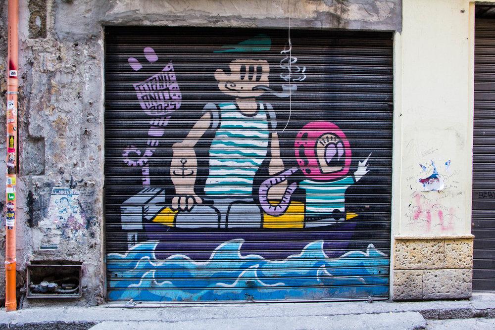 street-art-palermo-sicily-29.jpg