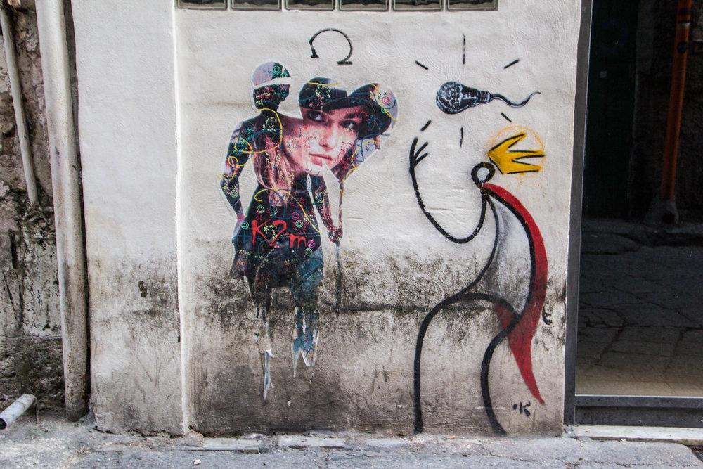 street-art-palermo-sicily-31.jpg