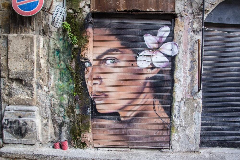 street-art-palermo-sicily-34.jpg