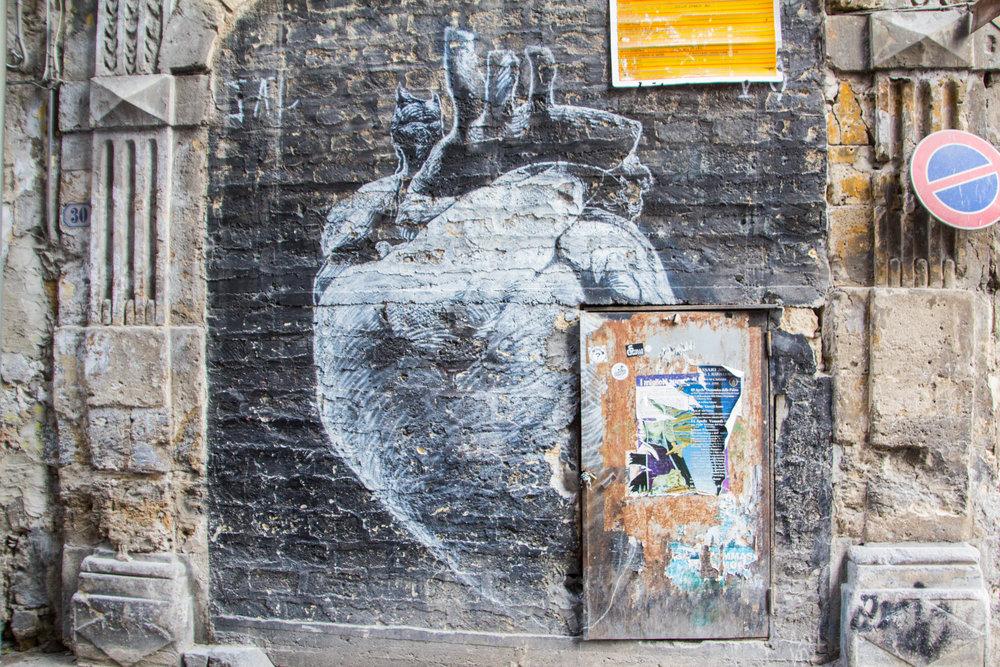 street-art-palermo-sicily-36.jpg