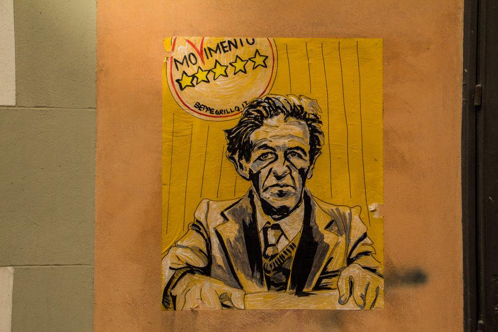 street-art-palermo-sicily-60.jpg