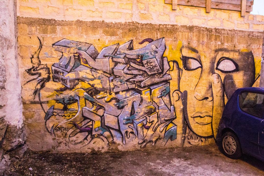 streets-palermo-sicily-63.jpg