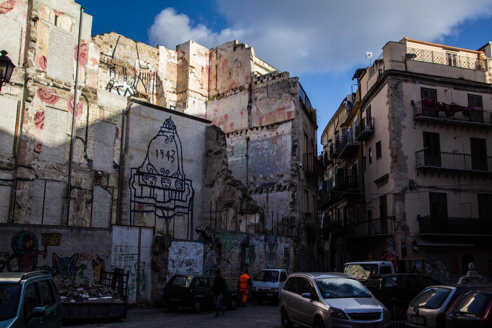 street-photography-palermo-sicily-35.jpg