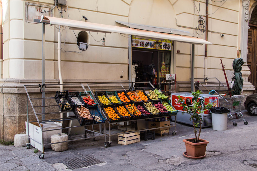 street-photography-palermo-sicily-57.jpg