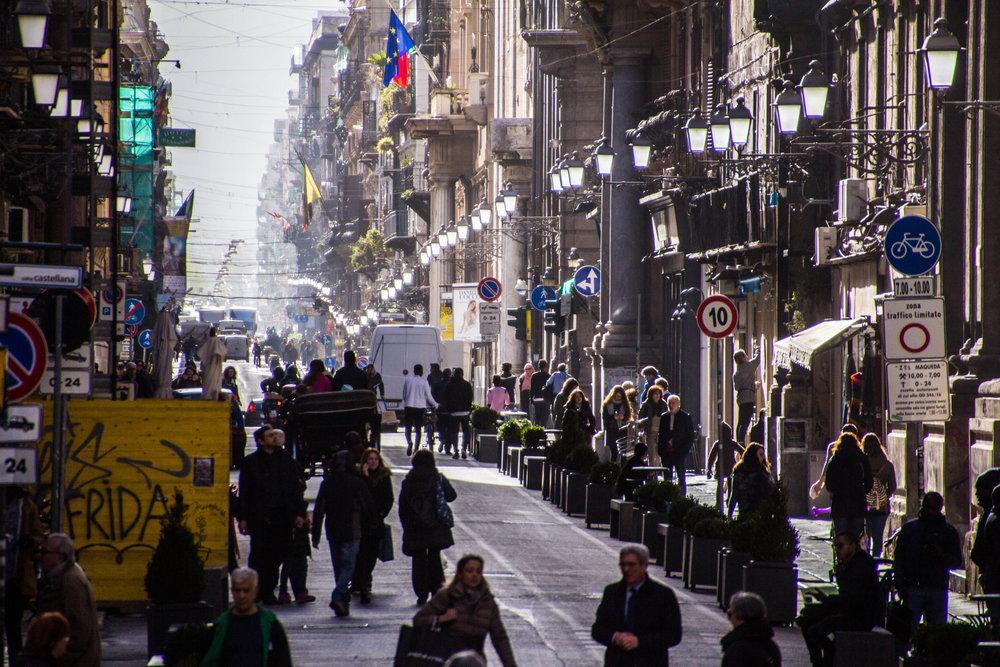 street-photography-palermo-sicily-61.jpg