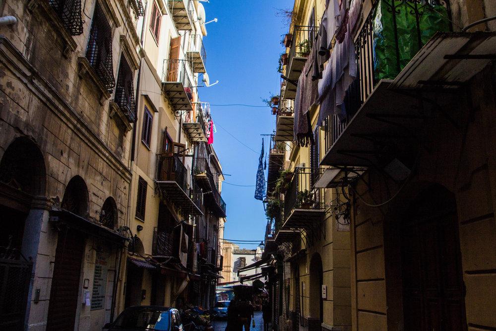 streets-palermo-sicily-1-2.jpg