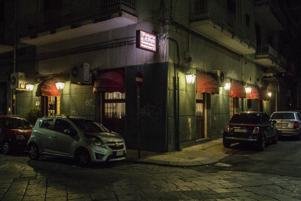 restaurant-catania-sicily-sicilia-3.jpg