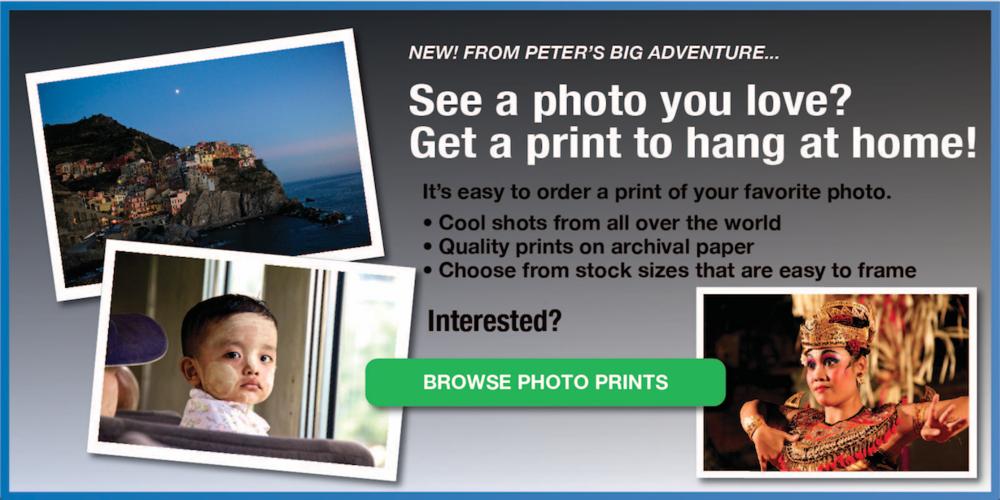 PBA-Prints-CTA.png