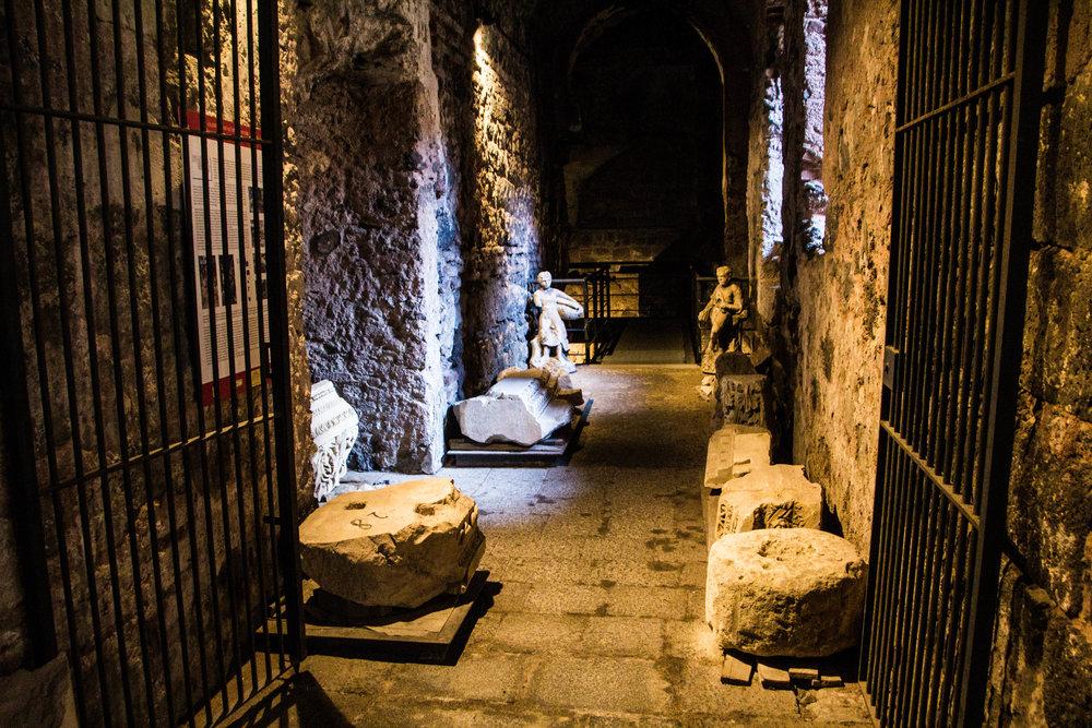 greco-roman-theater-ruins-catania-sicily-2.jpg