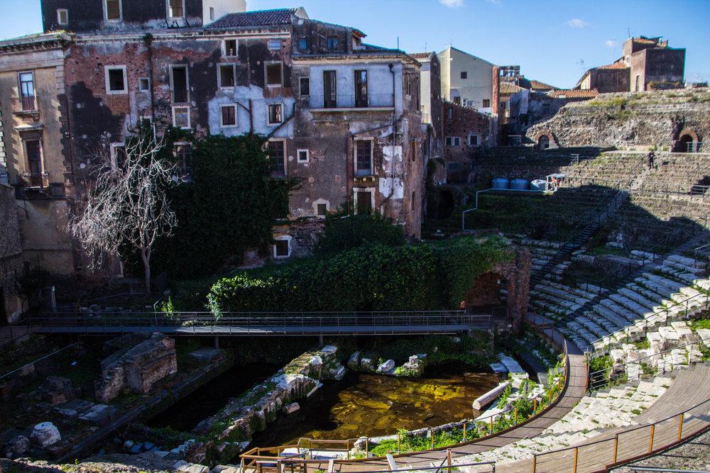greco-roman-theater-ruins-catania-sicily-5.jpg