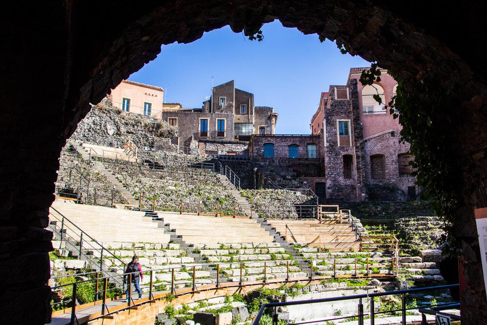 greco-roman-theater-ruins-catania-sicily-8.jpg