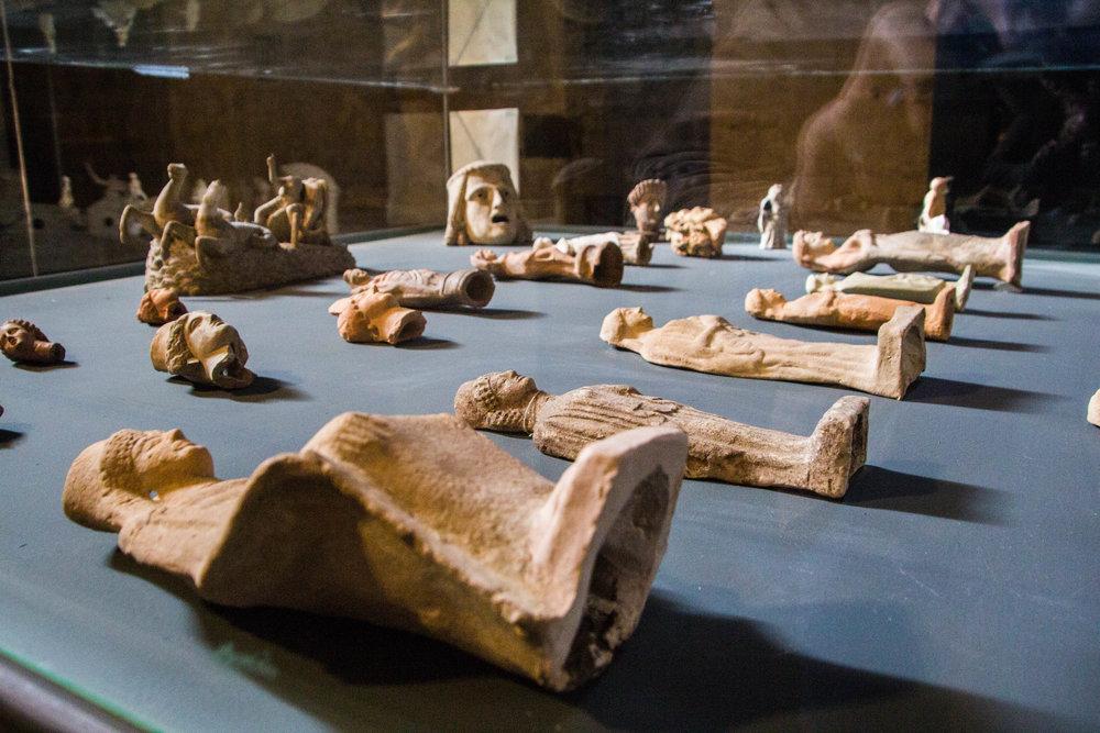 museo-civico-castello-ursino-catania-sicily-3.jpg
