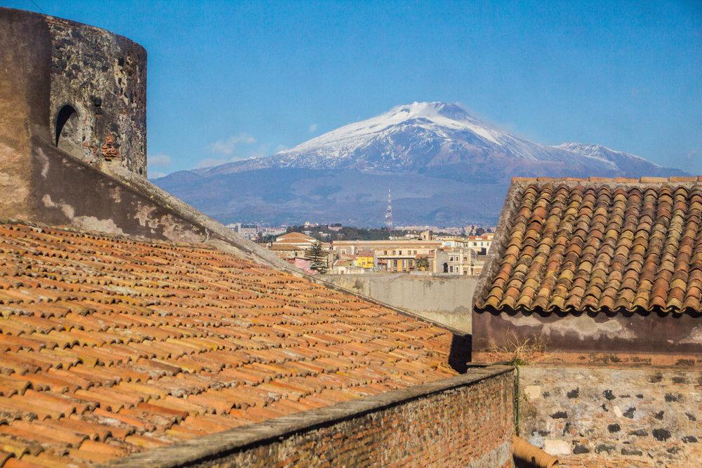 museo-civico-castello-ursino-catania-sicily-10.jpg