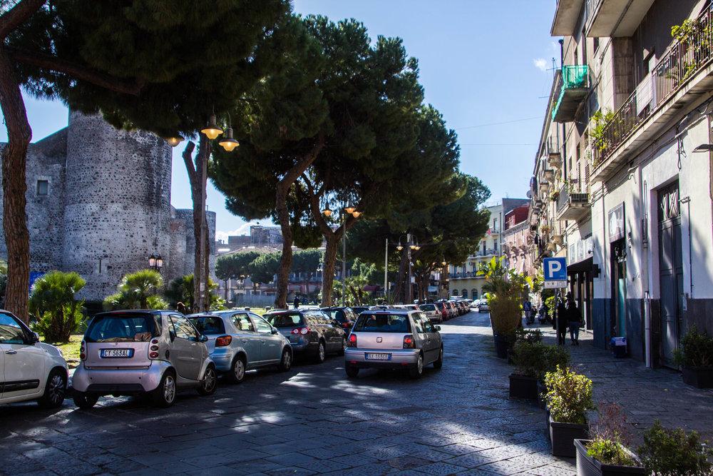 streets-catania-sicily-1.jpg