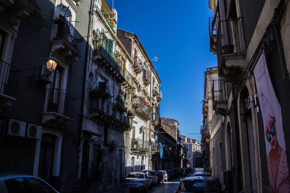 streets-catania-sicily-3.jpg