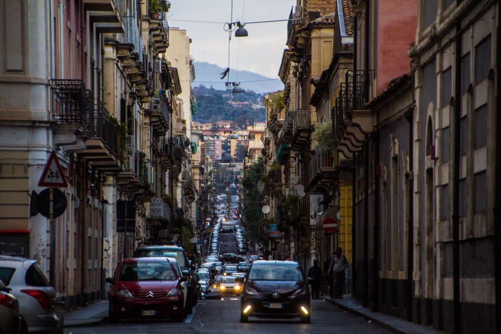 streets-catania-sicily-sicilia-1.jpg