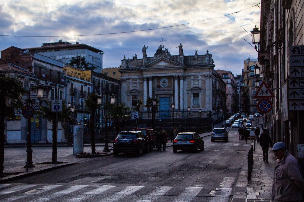 streets-catania-sicily-sicilia-9.jpg