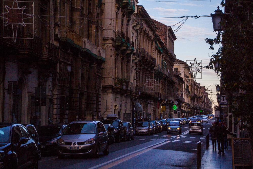 streets-catania-sicily-sicilia-6.jpg