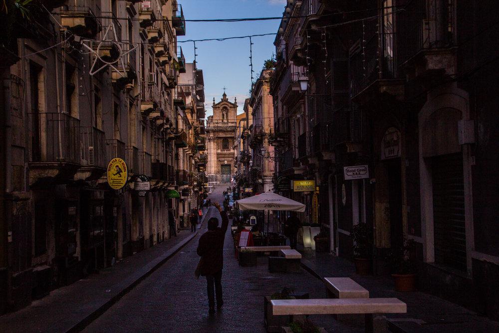 streets-catania-sicily-sicilia-8.jpg