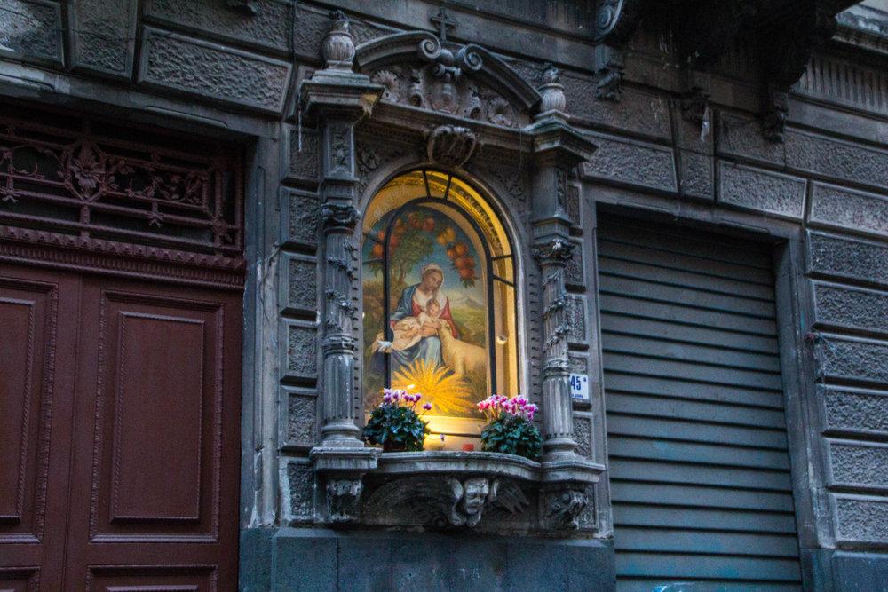 streets-catania-sicily-sicilia-33.jpg
