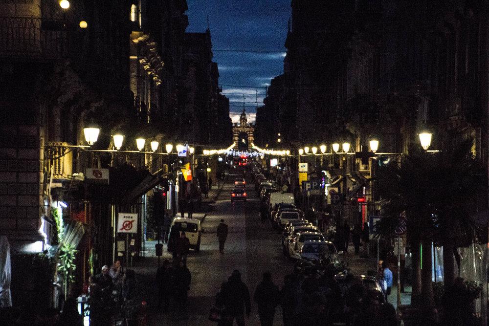 streets-catania-sicily-sicilia-47.jpg