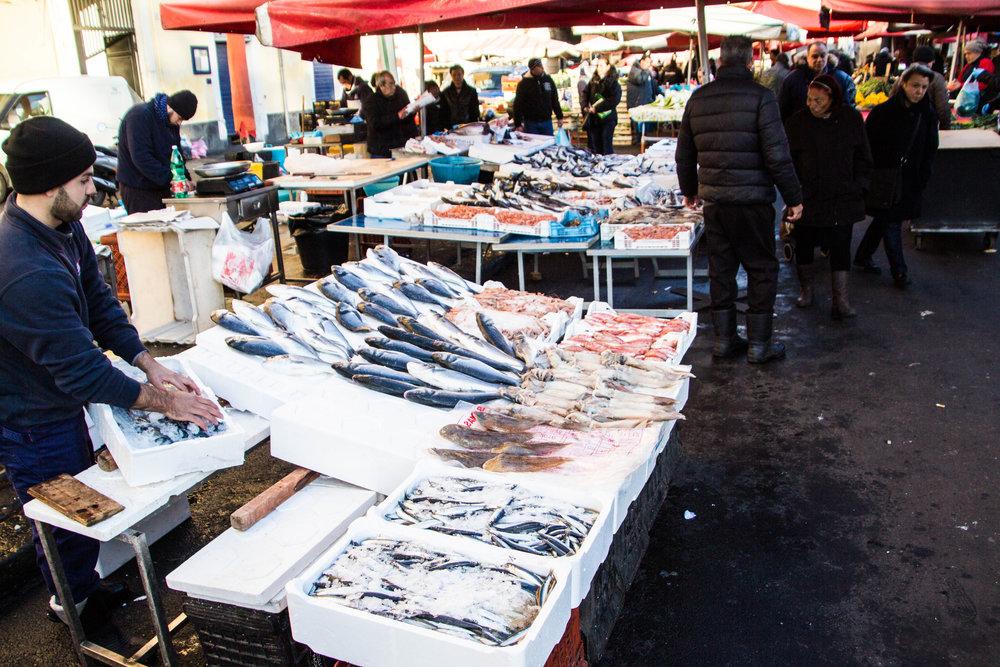 main-market-catania-sicilia-7.jpg