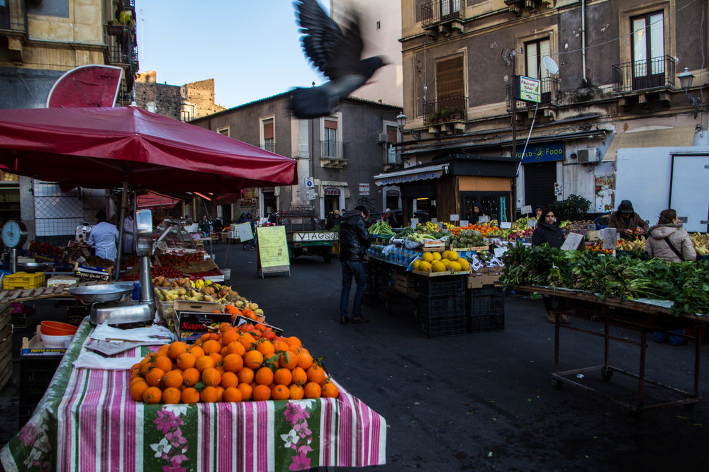 main-market-catania-sicilia-16.jpg