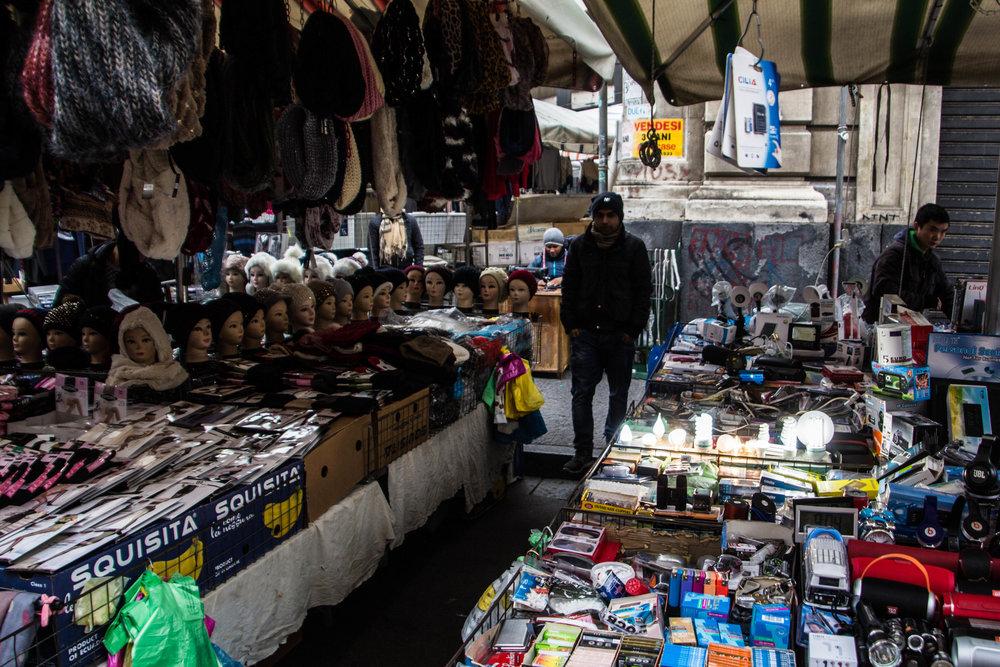 market-catania-sicily-2.jpg