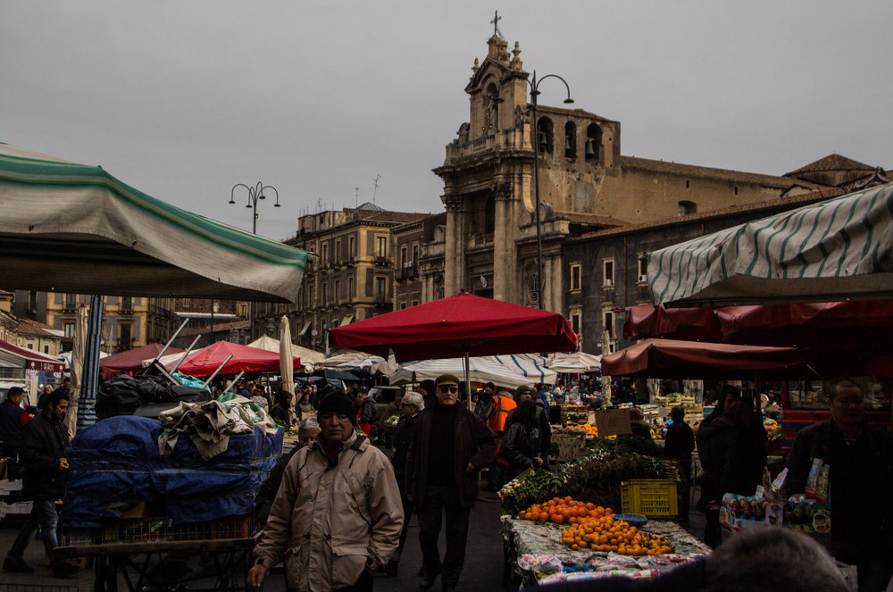 market-catania-sicily-3.jpg