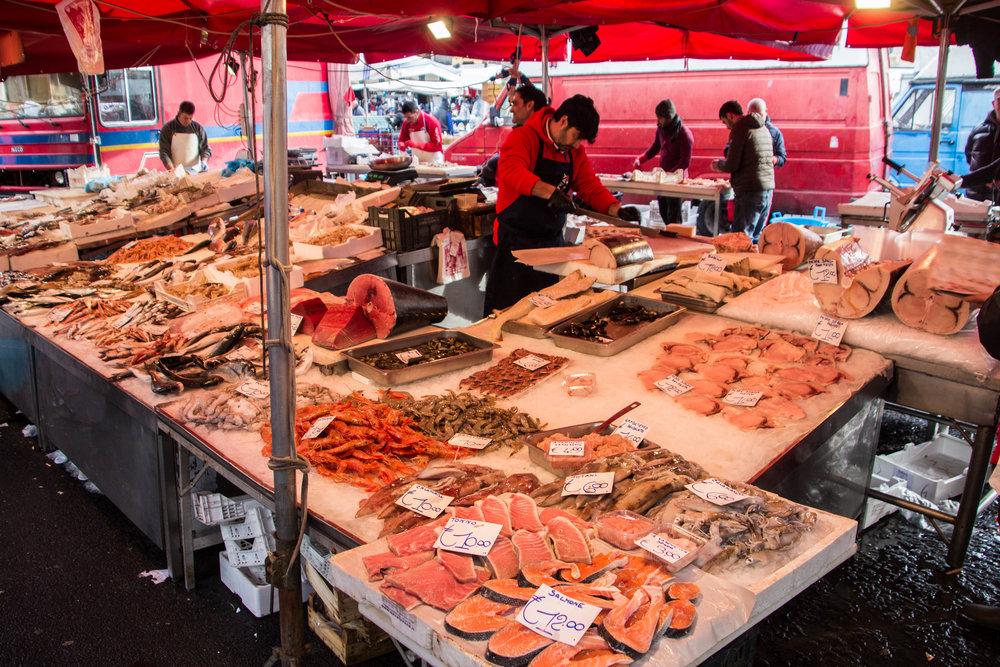 market-catania-sicily-4.jpg