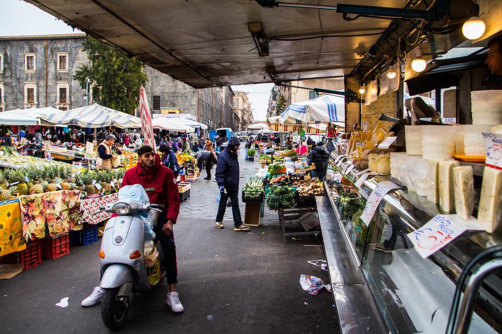 market-catania-sicily-5.jpg