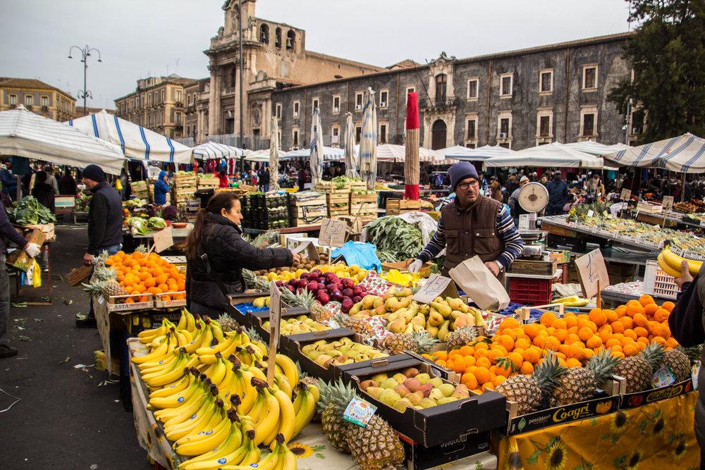 market-catania-sicily-6.jpg
