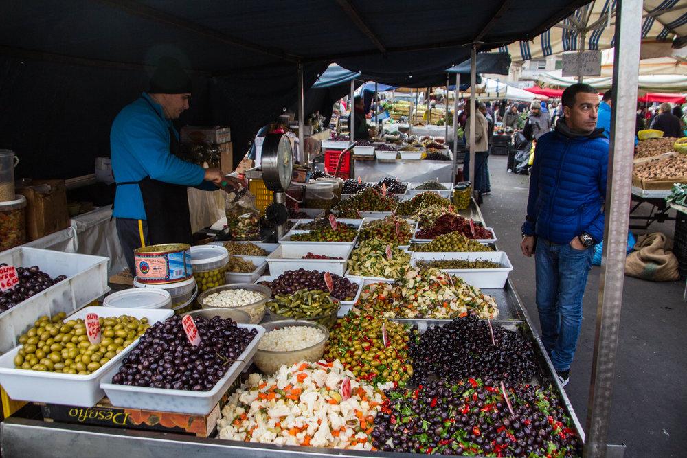 market-catania-sicily-7.jpg