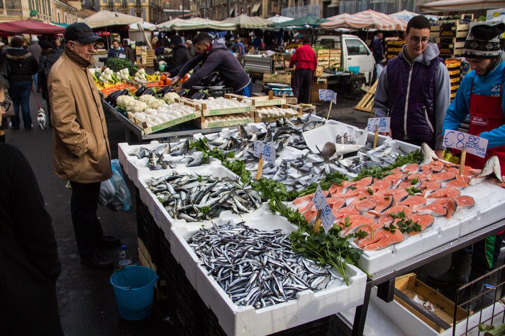 market-catania-sicily-8.jpg