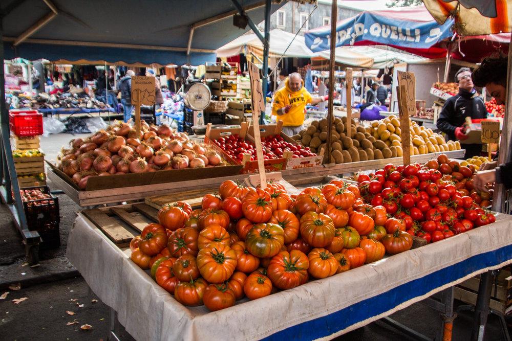 market-catania-sicily-9.jpg