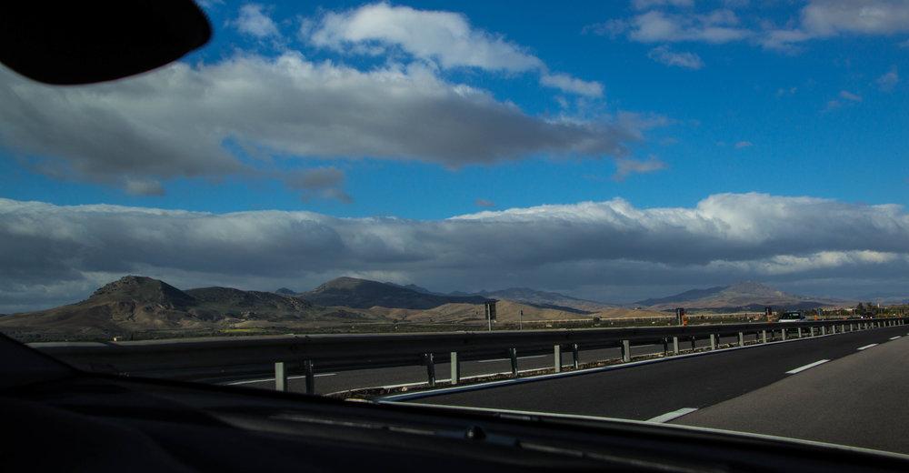 sicily-road-trip-gangi-1.jpg