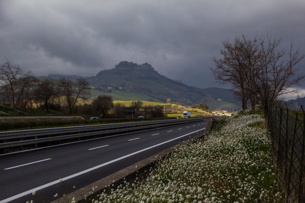 sicily-road-trip-gangi-4.jpg