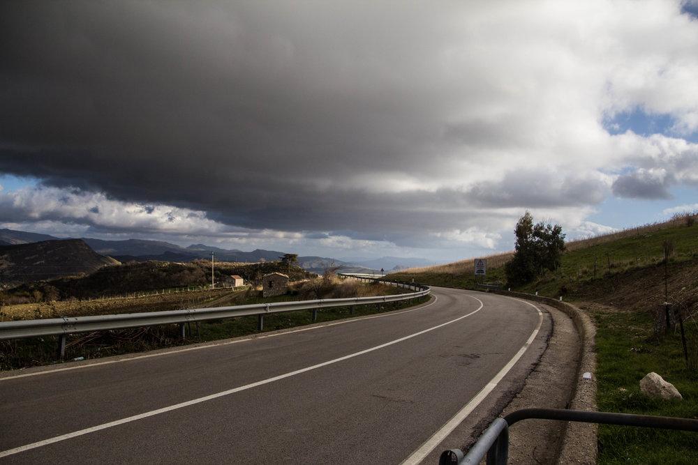 sicily-road-trip-gangi-101.jpg