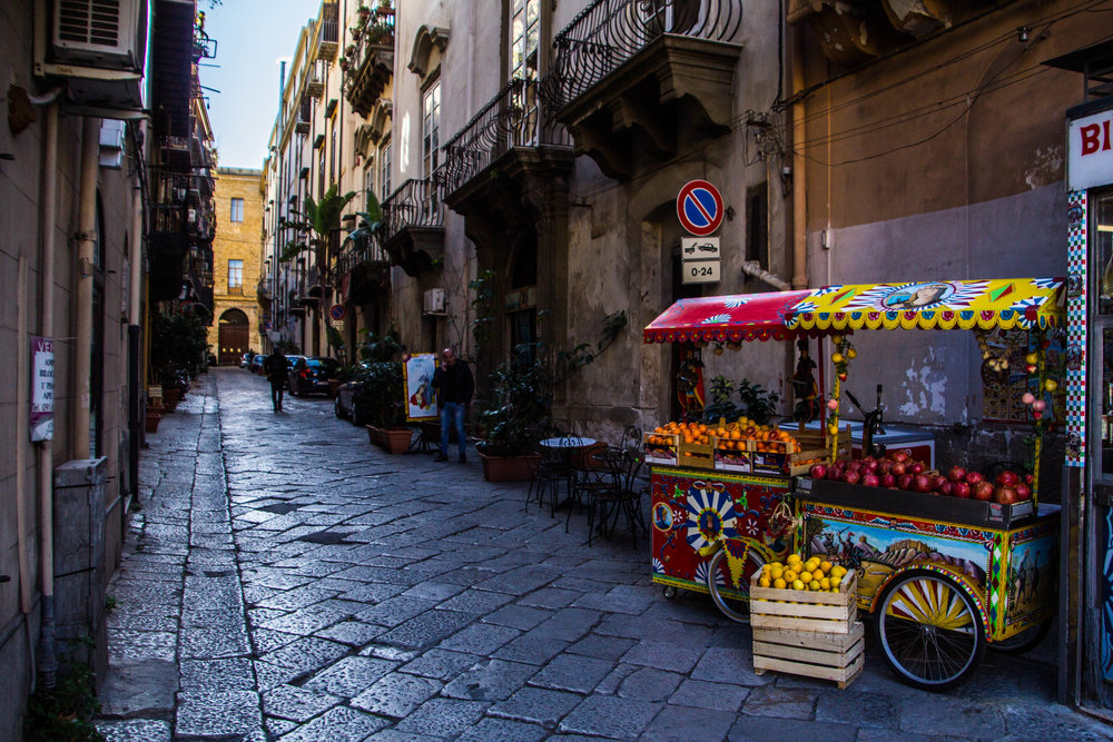 palermo-sicily-streets-1.jpg