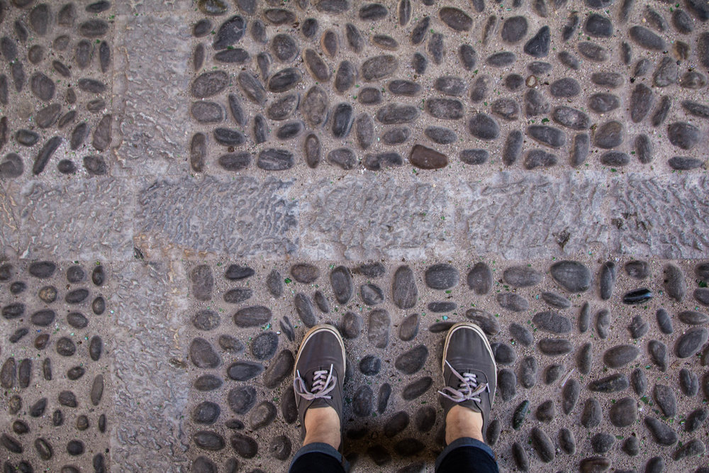 street-photography-palermo-sicily-44.jpg