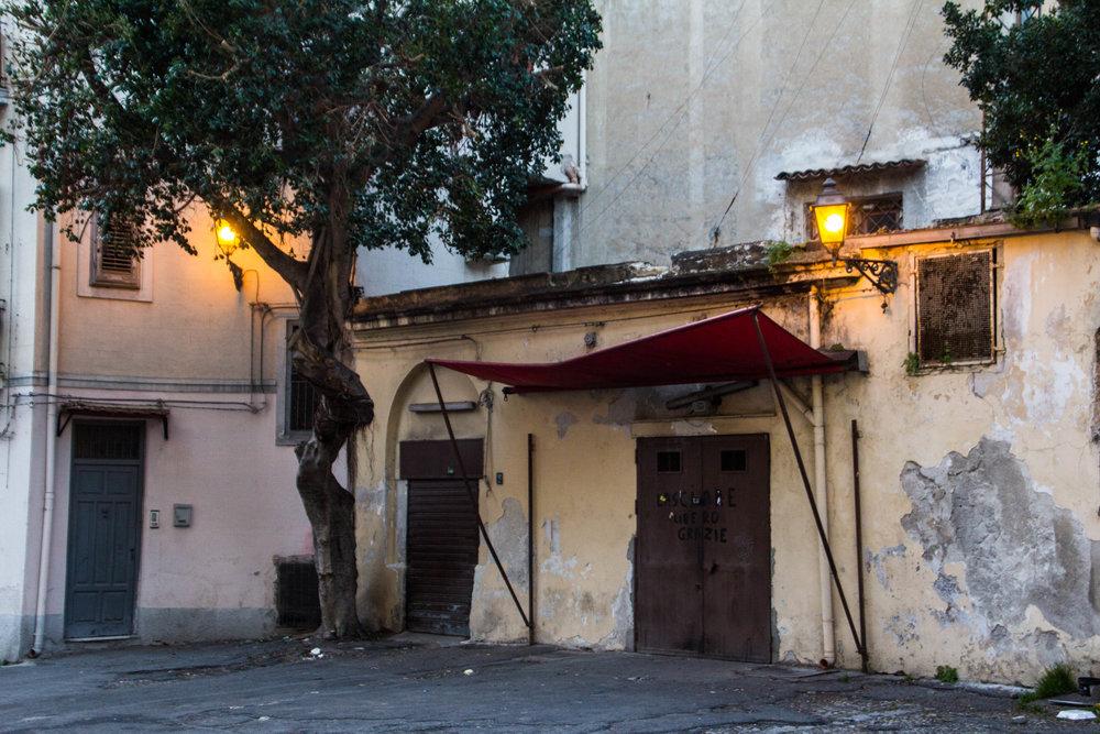 streets-palermo-sicily-34.jpg