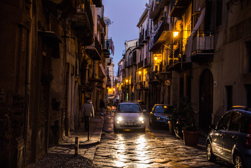 streets-palermo-sicily-60.jpg