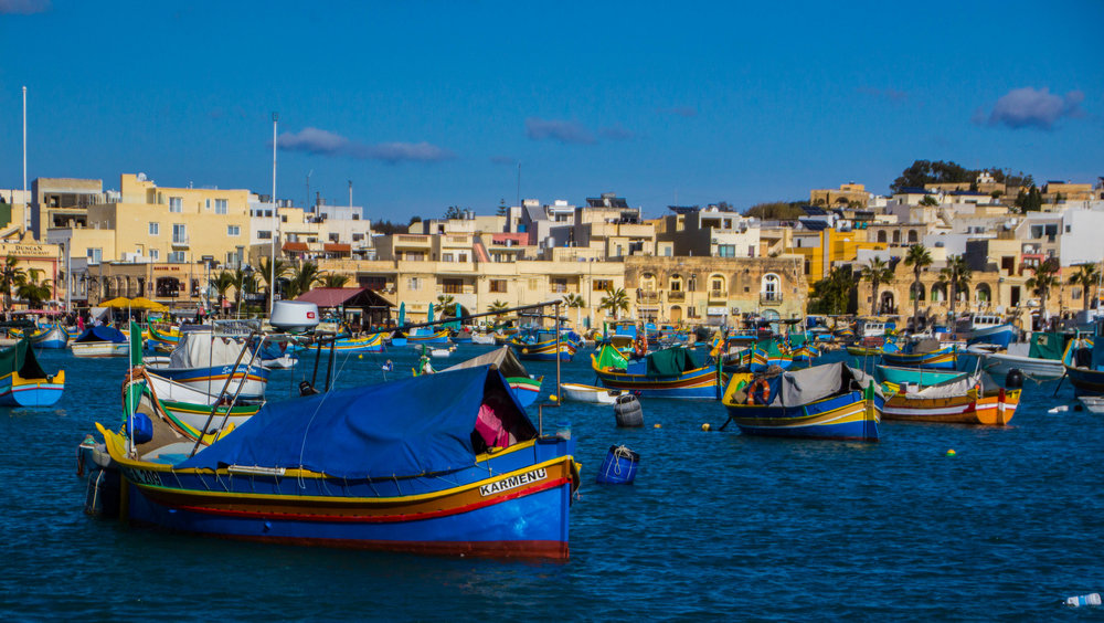 marsaxlokk-boats-malta-2.jpg