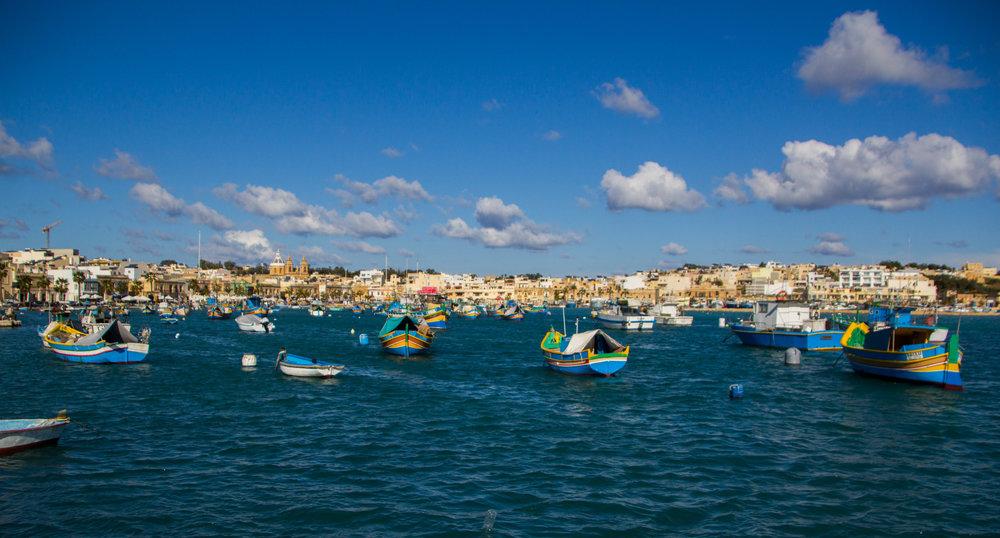marsaxlokk-boats-malta-10.jpg