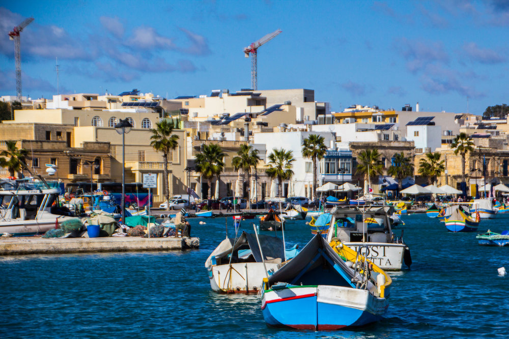 marsaxlokk-boats-malta-9.jpg