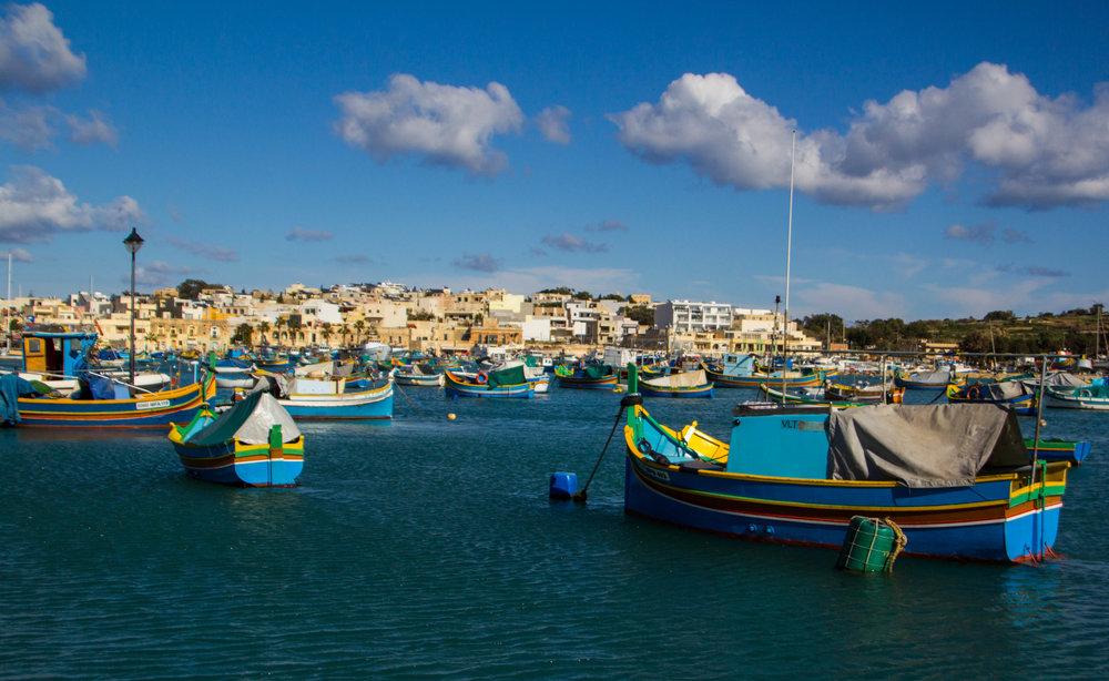 marsaxlokk-boats-malta-13.jpg
